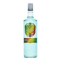 Iganoff Cannabis Vodka 100cl