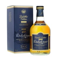 Dalwhinnie Distillers Edition 2002 70cl
