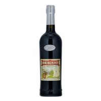 Braulio Riserva Speciale Millesimata Liqueur 70cl