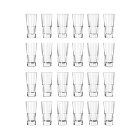 Libbey Restaurant Basics Shooter 5cl, 24er-Set