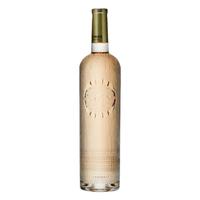 Ultimate Provence, Rosé, Côtes de Provence AOP 2020 75cl