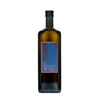 Helvetico Vermouth Dry 75cl