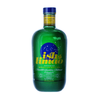 ISH Limed London Dry Gin 70cl