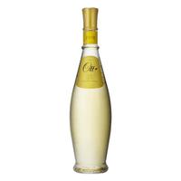 Domaines Ott Clos Mireille Blanc de Blancs Côtes de Provence AOC 2018 75cl