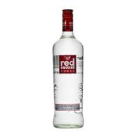 Red Square Vodka 100cl