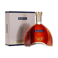 Martell XO Cognac 70cl