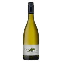 Alma CersiusIn Vino Erotico blanc IGP 2018 75cl