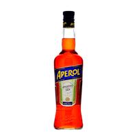 Aperol Bitter 70cl