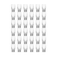 Libbey Winchester Highball Glas 25.9cl, 36er-Set