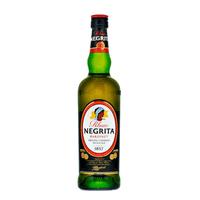 Negrita Bardinet Caribbean Rum 70cl