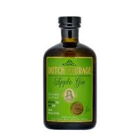 Zuidam Dutch Courage Apple Gin 70cl