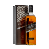Johnnie Walker Explorer's Club Collection The Spice Road 100cl