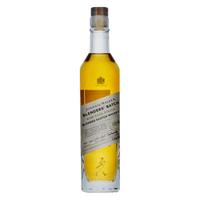 Johnnie Walker Blenders Batch Rum Cask Finish 50cl