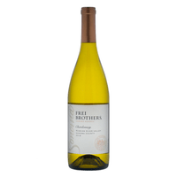 Frei Brothers Sonoma Reserve Chardonnay 2018 75cl