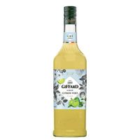 Giffard Limette Sirup 100cl
