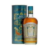 Ron Cihuatán Nahual Limited Edition Rum 75cl