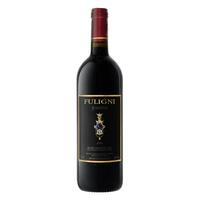 Fuligni Joanni Rosso Toscana IGT 2016 75cl