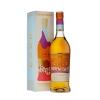 Glenmorangie A Tale of Cake Limited Edition Single Malt Whisky 70cl