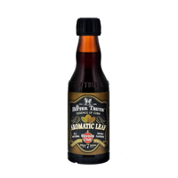 The Bitter Truth Aromatic Leaf Essenz 20cl