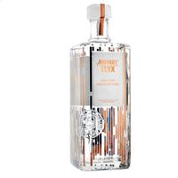 Absolut Vodka Elyx 450cl