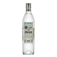 Etter Zuger Kirsch Fruchtbrand Vieux & Noble 35cl