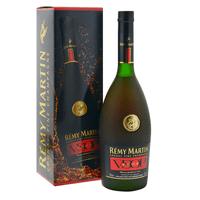 Rémy Martin V.S.O.P. Cognac 70cl
