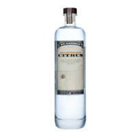 St.George California Citrus Vodka 75cl