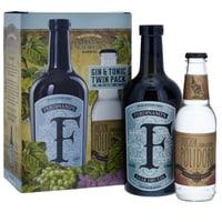 Ferdinand's Gin & Tonic Twin Pack