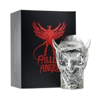 Fallen Angel Vodka 70cl