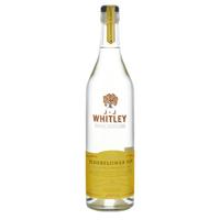 JJ Whitley Elderflower Gin 70cl