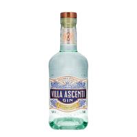 Villa Ascenti Gin 70cl