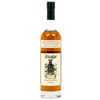 Willett Family Estate Small Batch Rye Whiskey 75cl