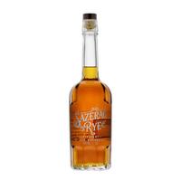 Sazerac Straight Rye Whiskey 70cl