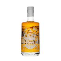 Säntis Malt Snow White V Marille Single Malt Whisky 50cl