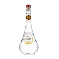 Grappa Sandro Bottega Morbida 70cl