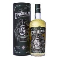 Douglas Laing's The Epicurean Blended Malt Whisky 70cl