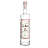 Crop Tomato Organic Vodka 75cl