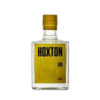 Hoxton Coconut&Grapefruit Gin 50cl