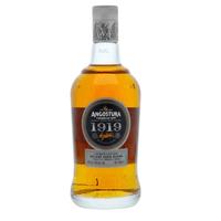 Angostura 1919 8 Years Rum 70cl