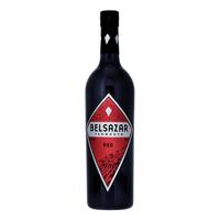 Belsazar Vermouth Red 75cl