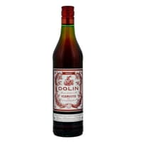 Dolin Vermouth Rouge 75cl