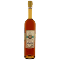 Catoctin Creek Roundstone Rye 92 Proof Whisky 70cl
