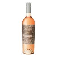 Casarena Rose Malbec 2021 75cl