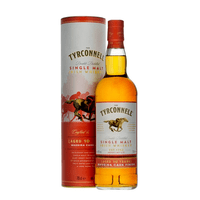 The Tyrconnell 10 Years Madeira Cask Whiskey 70cl
