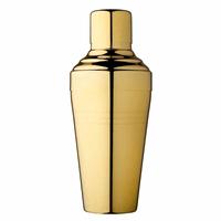 Shaker Baron Yukiwa Gold 50cl
