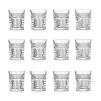 Libbey Radiant D.O.F. Glas 35cl, 12er-Set