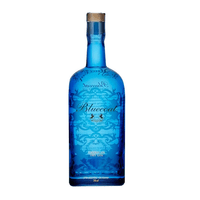Bluecoat American Dry Gin 70cl