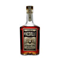 Pikesville Rye Whiskey 70cl
