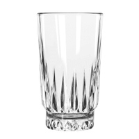Libbey Winchester Highball Glas 25.9cl
