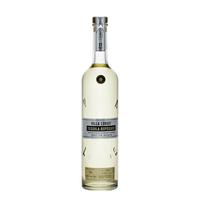 Villa Lobos Tequila Reposado 100% de Agave 70cl